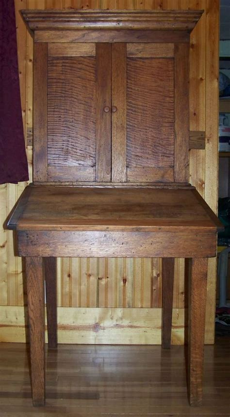 antique slant top desk for sale antique plantation desk slant top writing desk stand