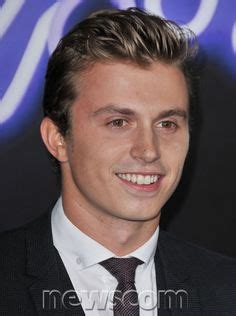 does kenny wormald have an accent kenny wormald on pinterest kenny wormald boston accent