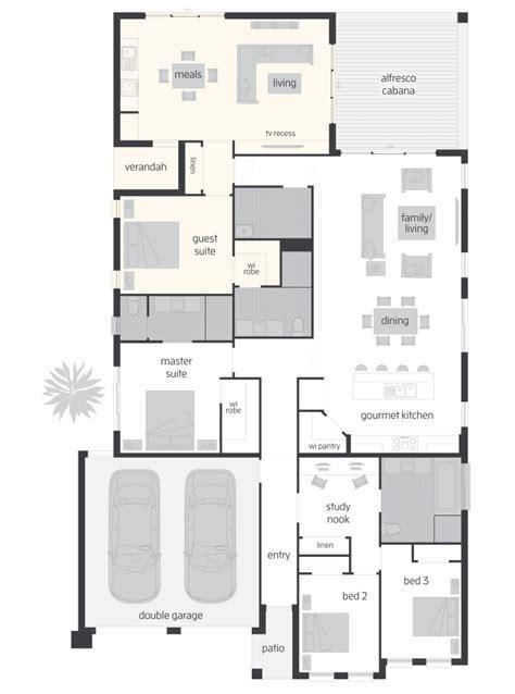 dual occupancy floor plans amity classic floor plan dual occupancy unforgettable