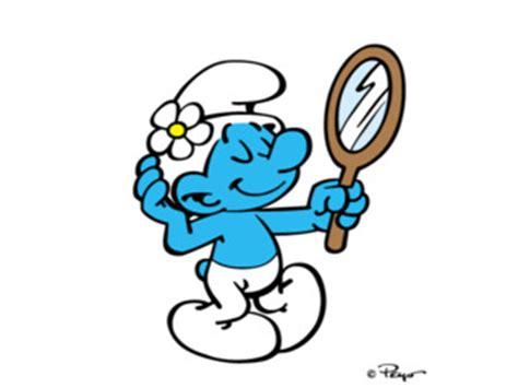 Vanity Smurfs by Vanity Smurf Character Comic Vine