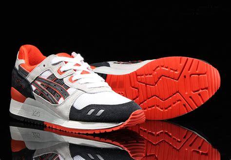 Sepatu Asics Tiger 02 1 asics gel lyte iii black orange white sneakernews