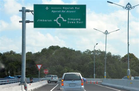 Rd Arabic Bordir road signs in indonesia wikiwand