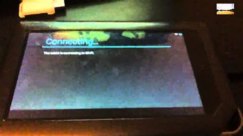 how to root nook color how to root nook color cm 10 1 official finished