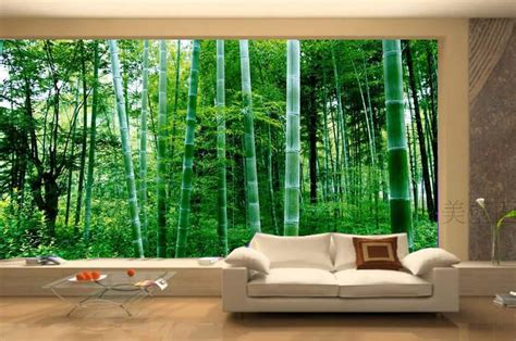 wallpaper for home wallpapers for living room design ideas in uk