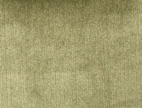sustainable upholstery sonata collection equus fabrics