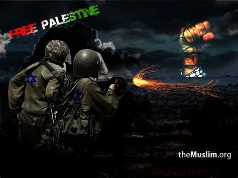 wallpaper hd palestine palestine wallpapers wallpaper cave