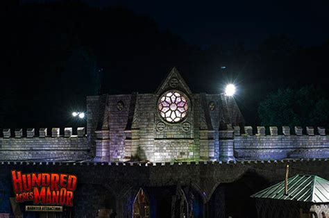 haunted houses in pittsburgh 7 of the scariest haunted attractions around pittsburgh pittsburgh beautiful