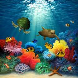 1000 ideas about sea murals on pinterest ocean mural wall decal quotes august 2013