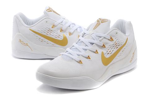 white and basketball shoes nike 9 em low price white gold basketball shoes for sale