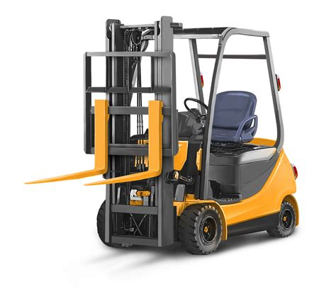 Forklift Technician by Forklift Tech Livewire