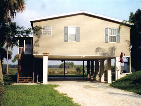 stilt house designs houseboat homes on stilts house plans stilt home designs
