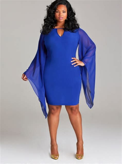 blus bigsize plus size dresses more are on sale at monif c