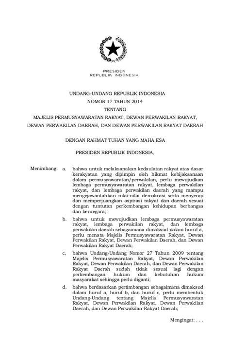 Undang Undang Ri No 17 Tahun 2008 Tentang Pelayaran uu nomor 17 tahun 2014 tentang md3