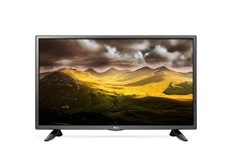 Lu Led Tv Lg 32 lg 32 quot hd klar led tv 32lh510uaen power no