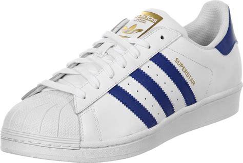 Nike Schwarz Damen 3599 by 2016 Neue Ankunft Rabatt Adidas Superstar Damen Blau