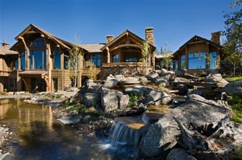 homes in the mountains amazing mountain homes by locati adorable home