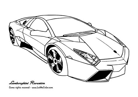 rod coloring pages rod coloring pages to print printable free coloring
