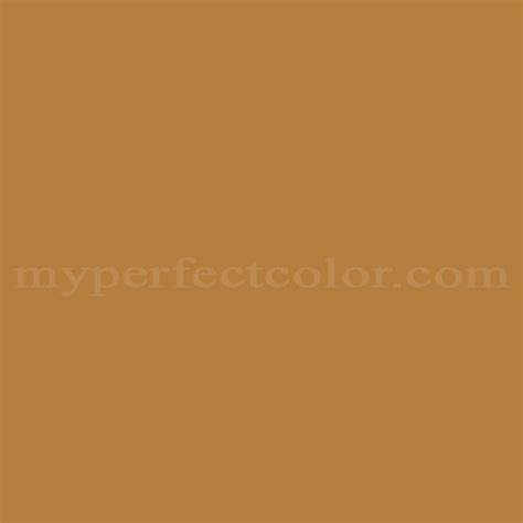 dunn edwards paint sles dunn edwards de5335 golden slumber match paint colors