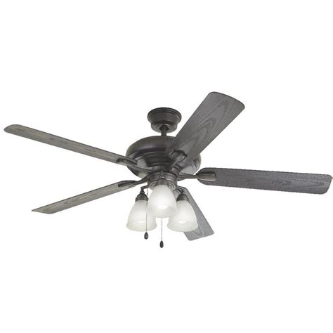 home depot outdoor ceiling fans with light 15 best of outdoor ceiling fans with lights at home depot