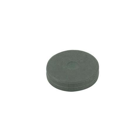 1 Ceramic Magnets - master magnetics 1 1 2 in dia multi pole ceramic