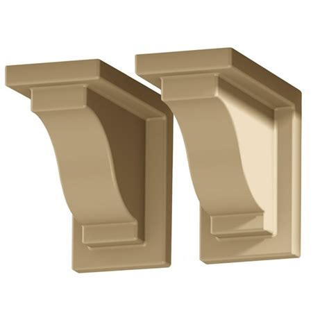 window box brackets decorative window box brackets per pair