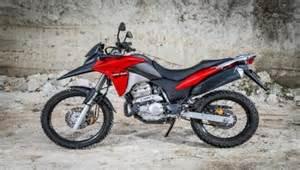 Moto Honda Moto Honda Modelo 2017 Moto Style 2017