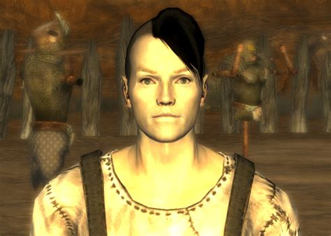fallout new vegas hairstyles fallout 4 haircuts hairstyle gallery