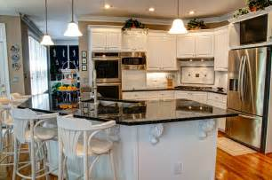 remodeled kitchens with islands remodeled kitchens with islands