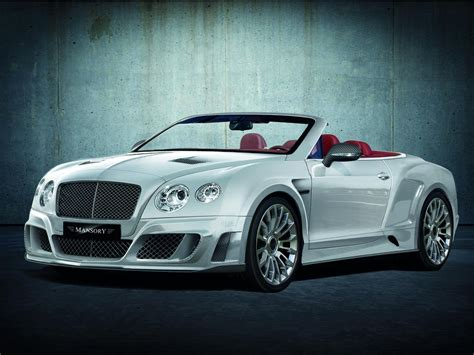 Bentley Quality Bentley Continental Gt Wallpapers High Quality Free