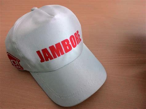 Topi Baseball Ndasmu 05 Trucker Baseball Snapback Nds05 Distro topi sablon murah produksi gesit konveksi di bandung