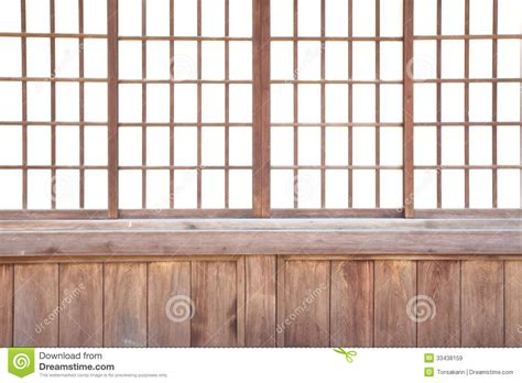 japanese wall texture alkamedia com japanese sliding paper door stock image image 33438159