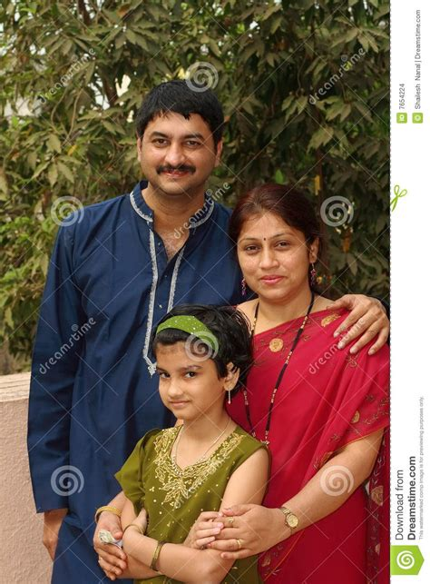 who is the indian couple on the liberty mutual commercial beautiful indian family stock photo image of blue