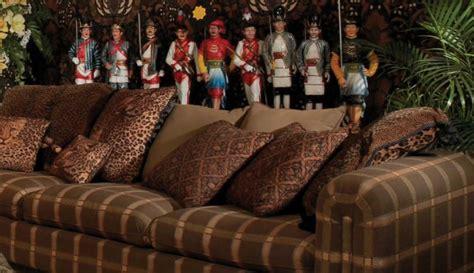 design interior batik batik interior design batikspot com