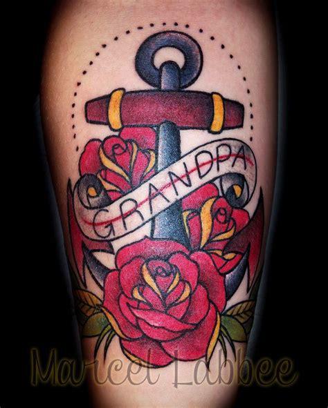 dm tattoo edmonton best oldschool tattoo in edmonton bombshell by
