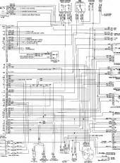 1997 chevrolet s10 sonoma wiring diagram and wiring diagrams autos weblog
