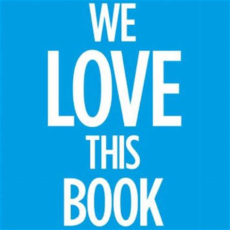 picture this book we this book welovethisbook