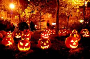 Thanksgiving Why Is It Celebrated Halloween In London 2017 Halloween Parties Events
