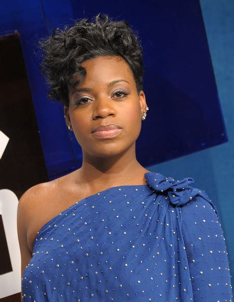Fantasia Hairstyles by Fantasia Barrino Hair Styles Hairstyles Hairstyle