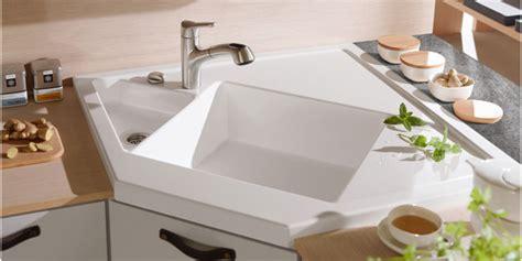 the best corner kitchen sink ideas homestylediary com choosing the best corner kitchen sink interior design ideas