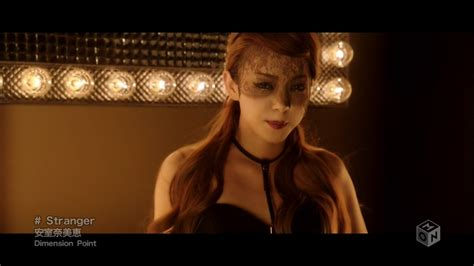 namie amuro just you and i single download namie amuro stranger 720p pv download mp3 mkv zip rar