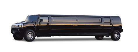Limo Number by Pin Hummer H2 Limousine On
