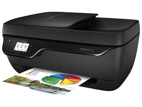 Printer Hp hp officejet 3830 all in one printer k7v40a b1h hp 174 store