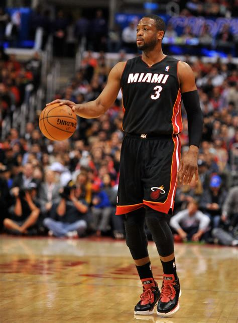 Miami Heat Dwyane Wade Z4466 Casing Samsung S8 Custom dwyane wade wallpaper 2014 wallpapersafari
