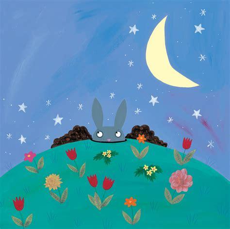The Rhyming Rabbit the rhyming rabbit lydia monks