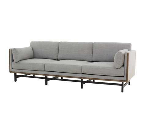 sofa works sofa works beautiful cricket green sofaworks sofology 3