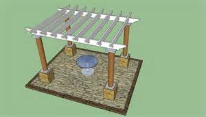 Arbor Building Plans Pdf Diy Modern Pergola Design Plans Download Murphy Bed