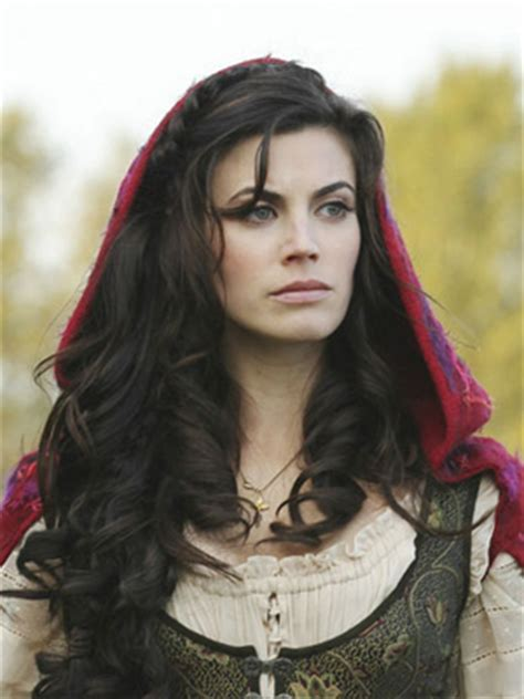 the hoid haircut from the 70s meghan ory sa filmographie films et s 233 ries allocin 233