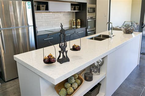 engineered stone bench tops natural engineered stone benchtops townsville stone