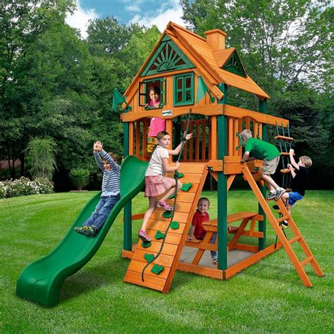 just swings swing set best 25 small swing sets ideas on pinterest kids garden