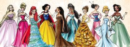 Sticking with our filmic light theme we will focus on the snow white